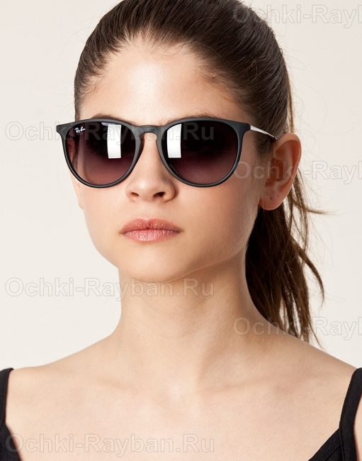 Rb 4171 622 8g erika ray ban for Ladeblok wit 3 lades